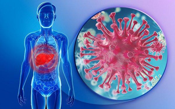 Bệnh Ung Thư – 6 nguyên tắc vàng ăn uống ngăn ngừa ung thư – Bảo vệ sức khỏe của bạn ngay ngày hôm nay