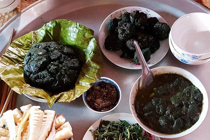 thịt chua trường foods