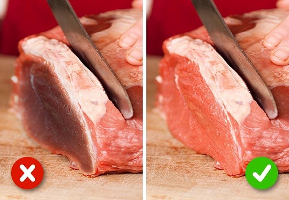 Tổng hợp các cách kiểm tra thực phẩm sạch nhanh chóng và dễ dàng