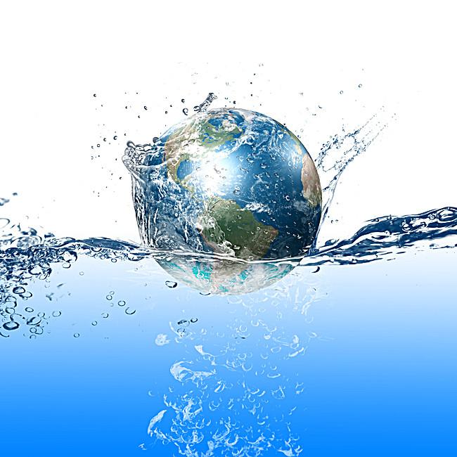 Sẽ thế nào khi phải sử dụng nguồn nước ô nhiễm?