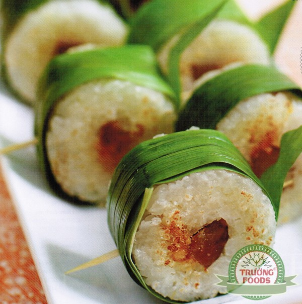Đặc sản Phú Thọ – Tổng hợp 10 món ăn gợi nhớ về cội nguồn dân tộc