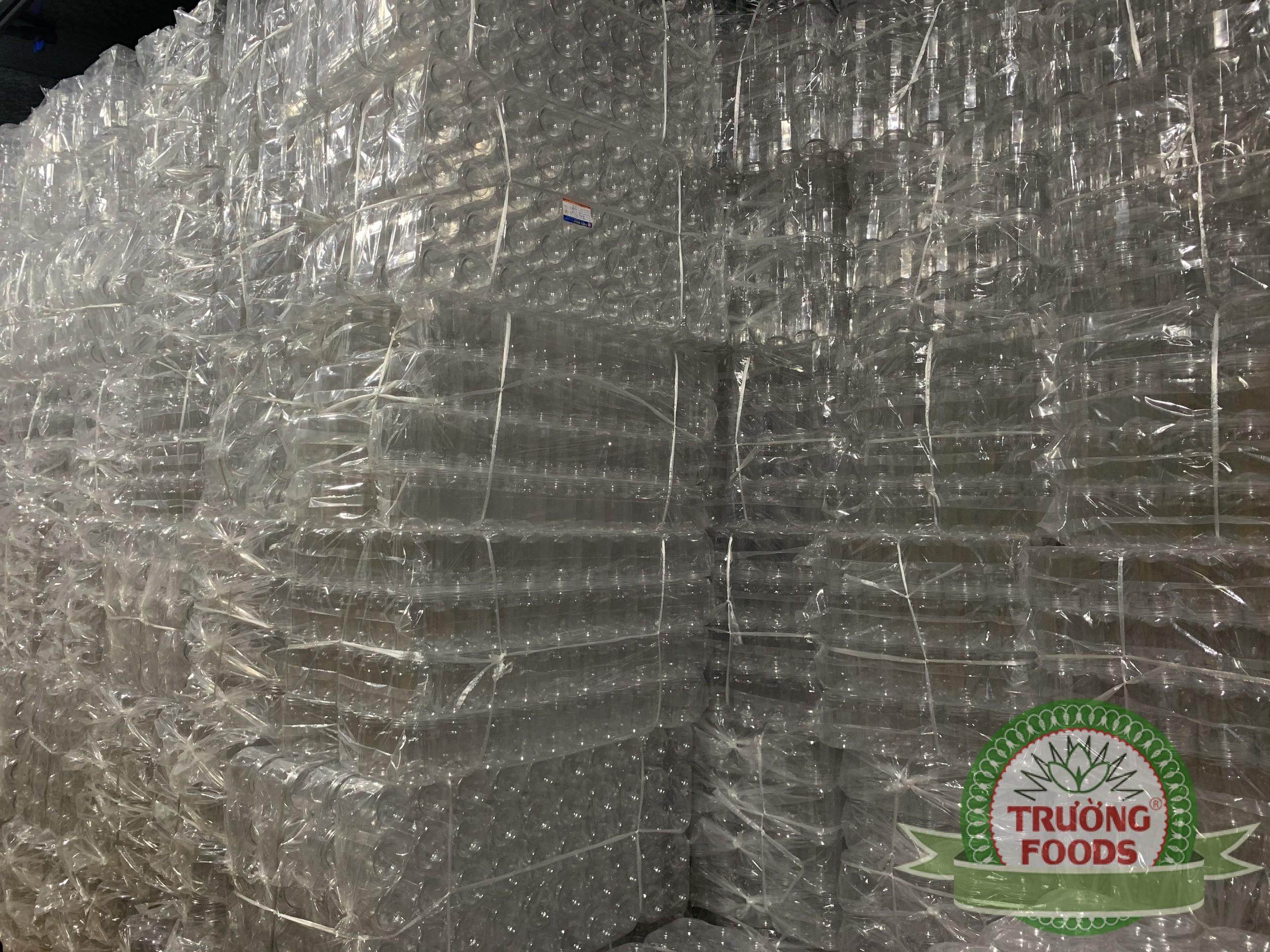 [Giải đáp] Hộp nhựa đựng thịt chua cao cấp có đảm bảo sức khỏe cho người tiêu dùng không?