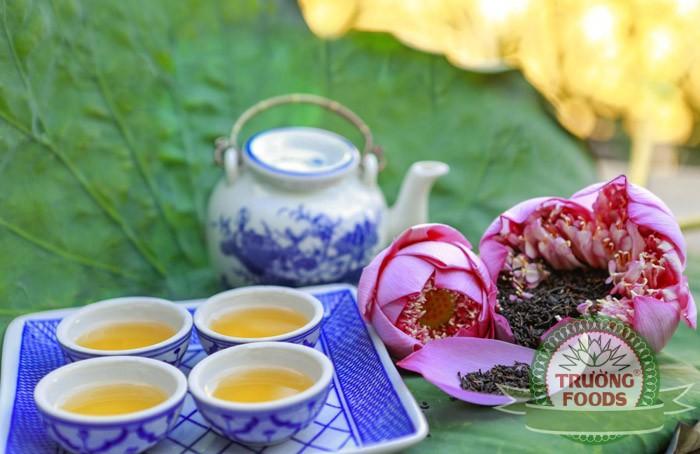 TOP 14 đặc sản miền bắc Việt Nam làm quà biếu vô cùng ý nghĩa