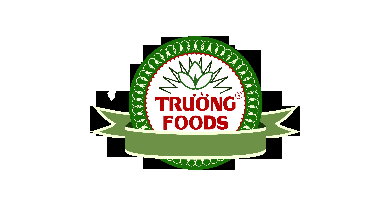 Ý nghĩa sâu sắc nằm sau logo thương hiệu Trường Foods
