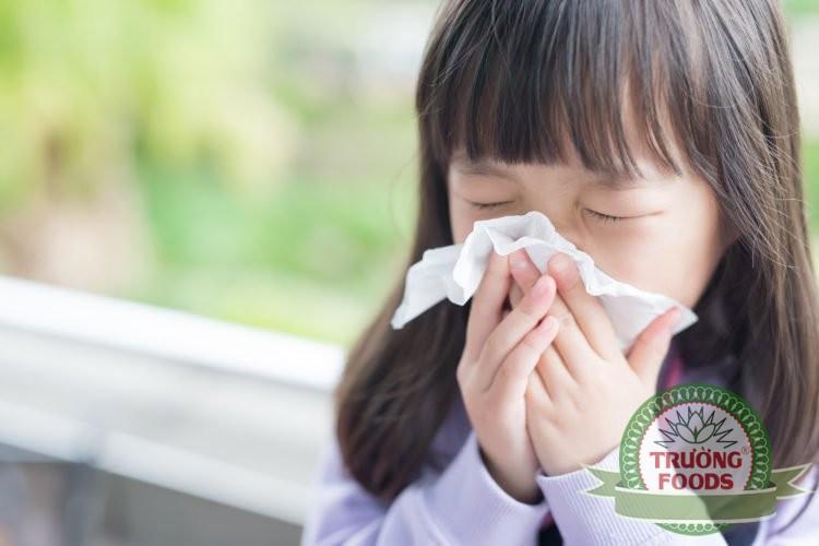 Tổng hợp những bệnh mùa hè dễ mắc phải ai cũng cần đề phòng