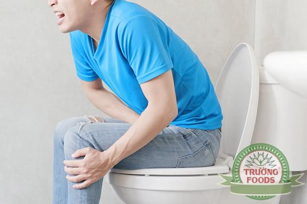 Tổng hợp các bệnh đường tiêu hóa thường gặp và cách phòng ngừa