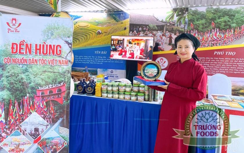 Tổng hợp món ngon và đặc sản không thể bỏ qua các vùng miền Việt Nam
