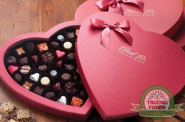 Lễ tình nhân là ngày nào? Ý nghĩa của các ngày Valentine